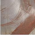 Шлифовальная машина для удаления тонкого полимерного покрытия, краски, ржавчины и т.п.