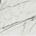 Шлифовка, полировка, кристаллизация мрамора