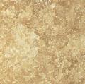 Шлифовка, полировка, кристаллизация травертина, известняка