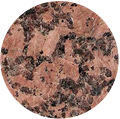 Шлифовка, полировка, кристаллизация гранита
