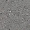 Шлифовка, полировка, кристаллизация керамогранита