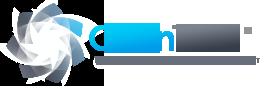 Компания Cleantech - промышленные пылесосы